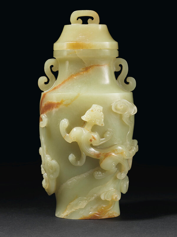 2019_NYR_17836_0803_002(a_yellow_jade_chilong_vase_and_cover_china_qing_dynasty_18th_century)