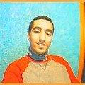 Moumen 3lyamani