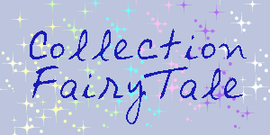 Collection_Fairy_Tale