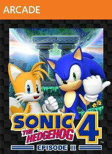 Sonic-4-Episode-2-Box-Art