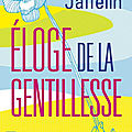 Defi litterature sur nos pages facebook...