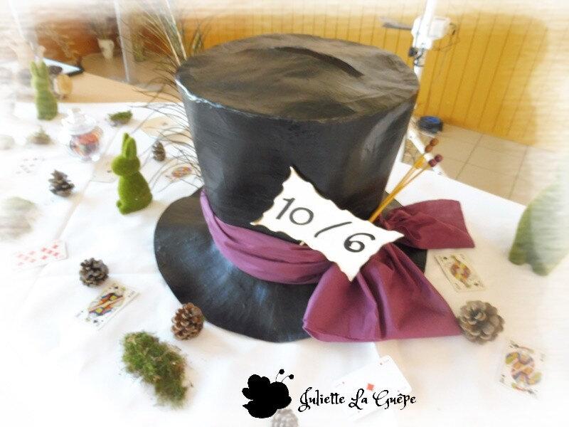 chapeau12