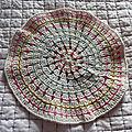 mandalas crochet (5)
