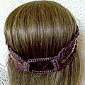 accessoires-coiffure-headband-serre-tete-100-fait-main-19054890-picsart-09-24-06f7e-d0594_big