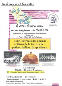 scan affiche 2013 circuits 001