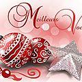 Atelier de vendredi 5 et du dimanche 14 décembre 2014