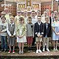 2018-05-27-entrées en eucharistie-VIEUX-BERQUIN (63)