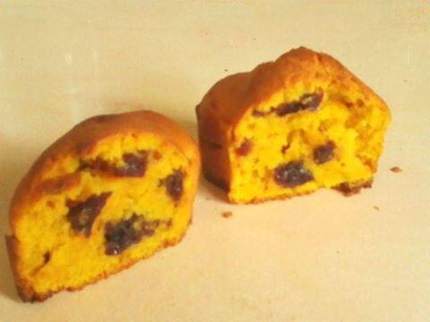 muffins_citrouille