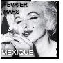 Events_1962_Mexique