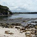 Ulludula beach