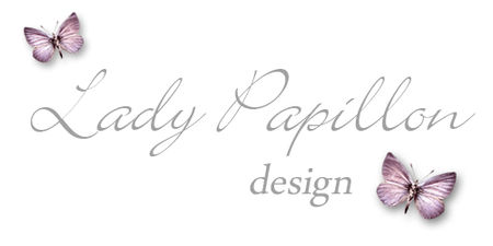 logo_lady_papillon