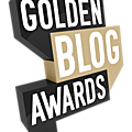 Participez aux golden blog awards 2014 !