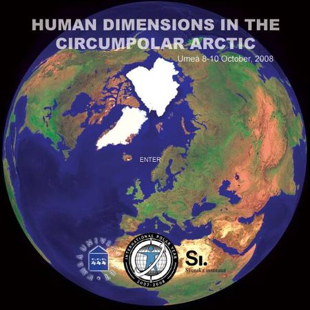 Umea_human_dimensions_conference
