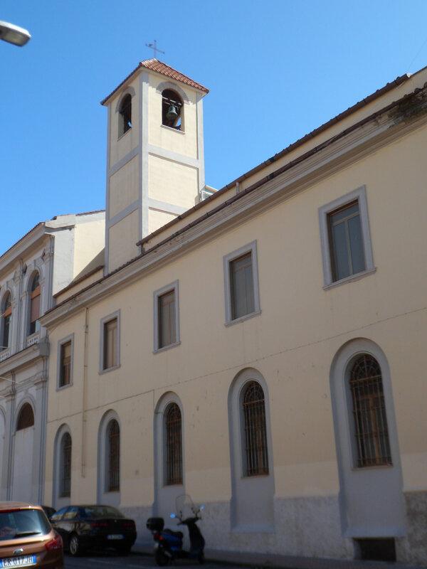 Civitavecchia 090