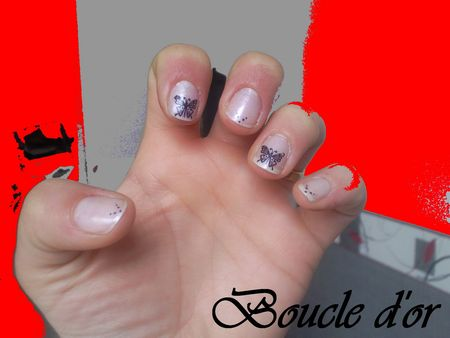 ongles_007