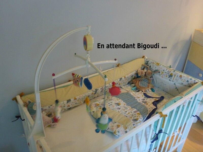 blogP1030398