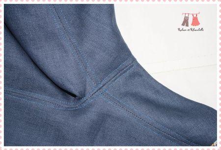 détail pantalon1