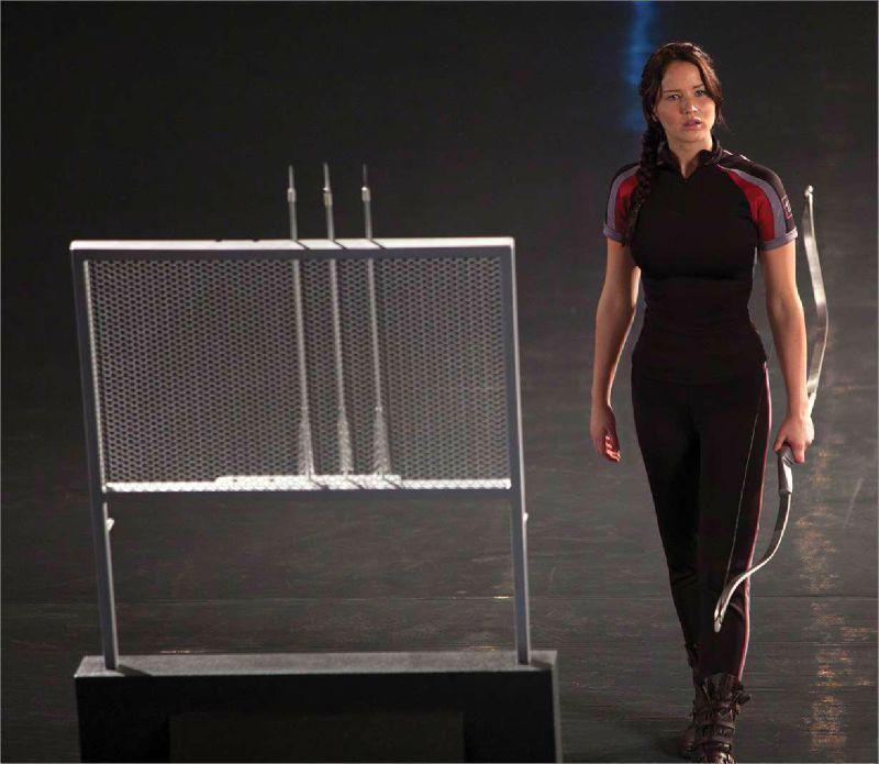 Katniss08