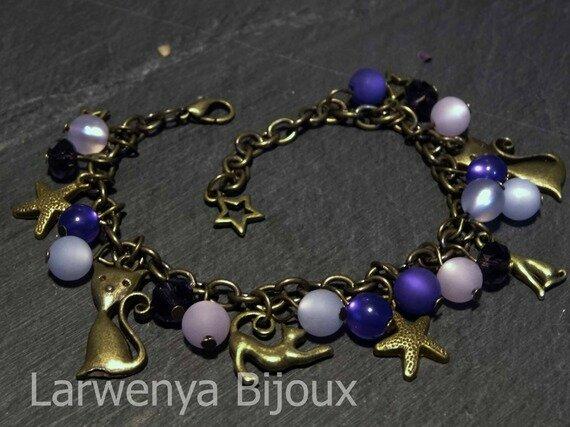 bracelet-reserve-bracelets-a-breloques--6652507-dsc09078-43195-c5df8_570x0
