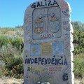 Enfin! en Galice