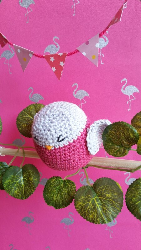 mobile-oiseau-crochet-diy-1