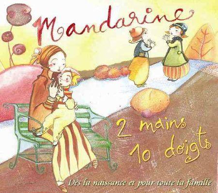 mandarine_2_mains_10_doigts_jpg