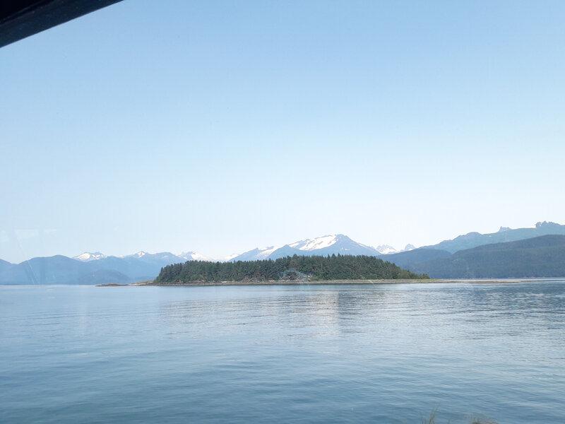Alaska 2018-038