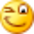 Windows-Live-Writer/ce520f65026a_8622/wlEmoticon-winkingsmile_2