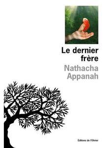le_dernier_fr_re