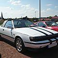 TOYOTA Celica 2.0 GTi cabriolet 1984 Hambach (1)