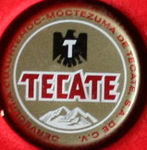 tecate_1_MEXIQUE