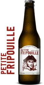 DDS 473 petite-fripouille