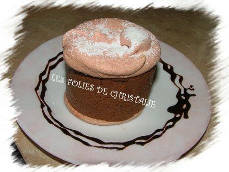 Succès chocolat 8