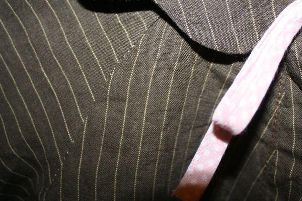 octobre 2012 couture 007