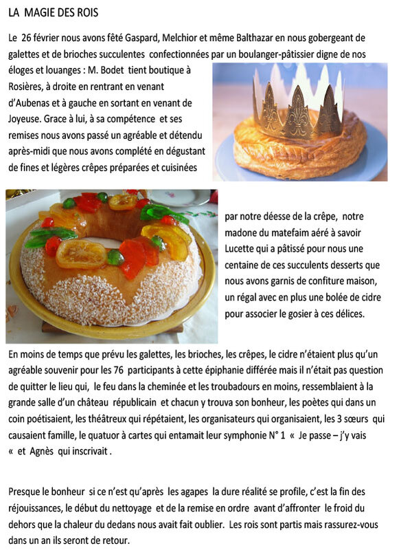 LA MAGIE DES ROISblog-1