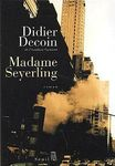 Decoin Didier Mme-seyerling
