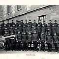 Album 43e RAC Rouen 1912 07
