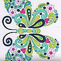 0522_papillon1