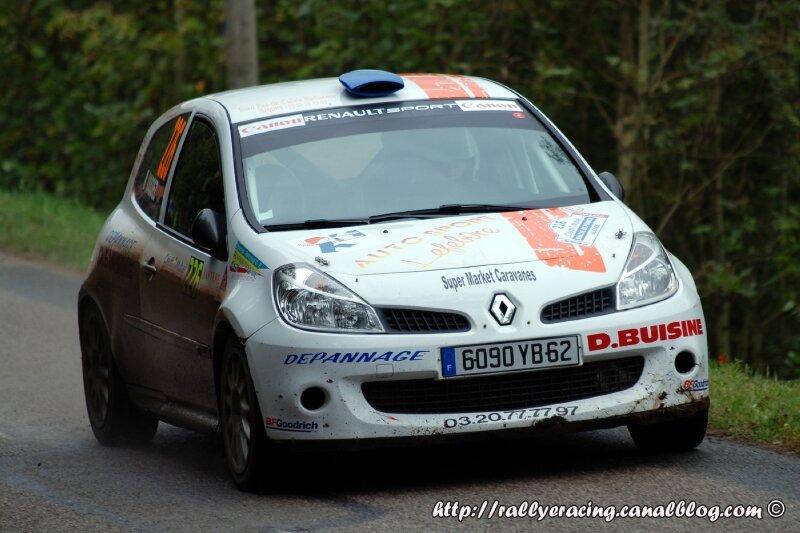 rallyfrance2010_PG1_ (142)