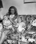 1947_january_AdvProducersBabies_030_byDaveCircero_1