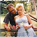 2009-02-22-sunday_star_times_magazine-nouvelle_zelande