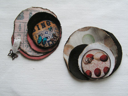 broches1