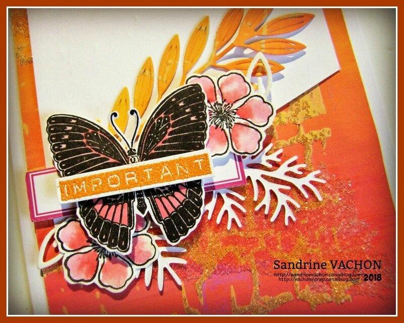 carte de Sandrine VACHON défi 520 janv (2)