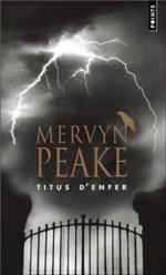 Peake_Titus denfer