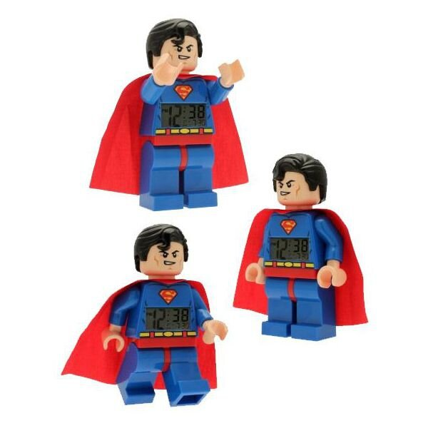 lego_superman_reveil_figurine_superman_20_cm