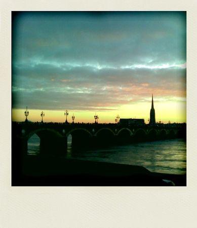 pont_de_pierre