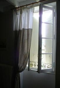 Photo 478