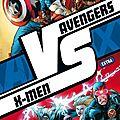 avengers vs x-men extra 02