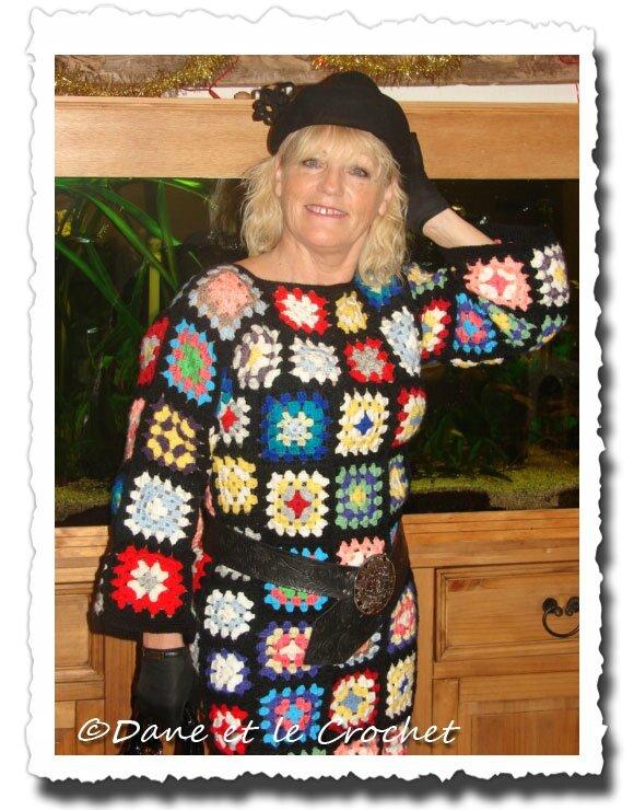 Dane-et-le-Crochet-robe-portée-3