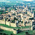 Carcassonne. un jeune tabassé à mort et largué aux urgences par ses agresseurs